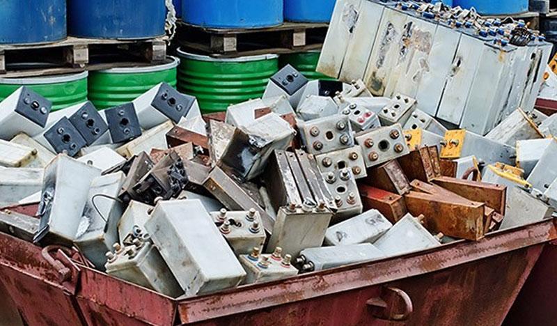 Gerenciamento-de-Residuos-Industriais