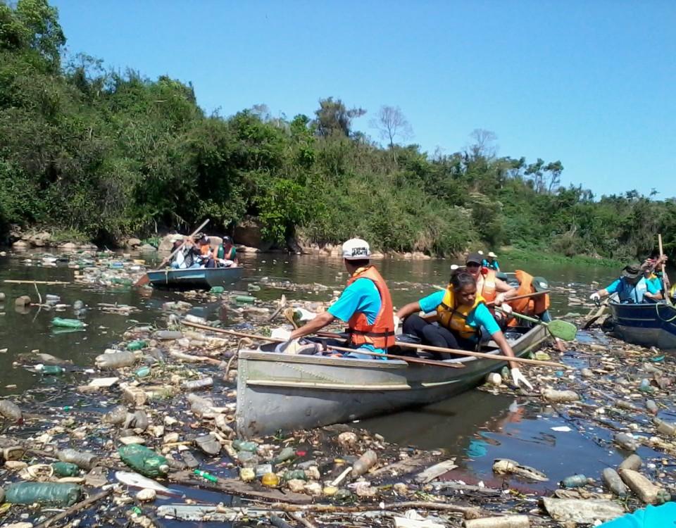 Notíciais-São-Lourenço-Ambiental-1
