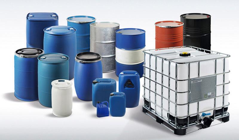 Servicos-Limpeza-e-recuperacao-de-Recipientes-e-embalagens-metalicas-e-nao-metalicas