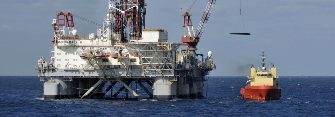 gericiamento-de-residuos-offshore