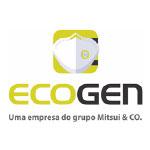 ecogen