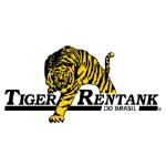 tiger-rentank